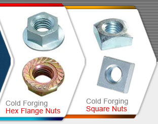 Nut Former Machines Manufacturers in India Punjab Ludhiana
