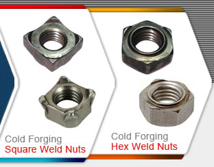 Nut Bolt Fasteners Making Machines Manufacturers in India Punjab Ludhiana